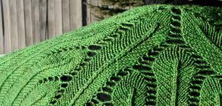 Kết quả hình ảnh cho Delightful Knitting Patterns You Should Try Right Now