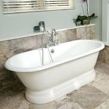 66 inch bathtub best ideas on bathroom inside inch bathtub plans kohler 66 x 32 bathtub
