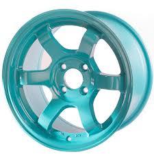 rota wheels 4x100. product pictures: rota wheels 4x100