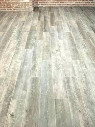 wood look tile countertop wood look wood look tile countertop