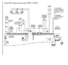 simplex wiring diagrams simplex wiring diagrams online simplex fire alarm wiring diagrams