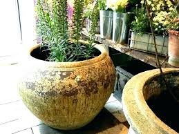 plant pots large outdoor indoor plant pots large outdoor garden pots large ceramic indoor plant pots
