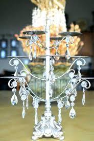 chandelier cupcake holder chandelier cupcake stand chandelier cupcake stand gold chandelier cupcake holder chandelier cupcake stand