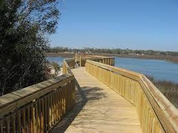 North Myrtle Beach Recreation - Home | Facebook
