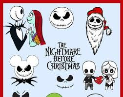 5,501,462 likes · 2,792 talking about this. Nightmare Before Christmas Svg Nightmare Before Wedding Etsy