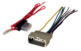 american international cwh 632 wire harness for 2007 2008 chrysler american international car stereo wiring harness american international cwh 632 wire harness for 2007 2008 chrysler dodge jeep