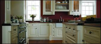 classic kitchens. classic kitchens supplied by mayflower kitchens, somerset, south west, uk