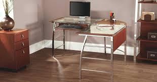 office depot corner desks. Office Depot Computer Table Head On Over To And Shop Their Hour Flash Sale  Where Find . Corner Desks