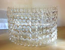 crystal chandelier wedding cake stand supplieranufacturers at hanging for
