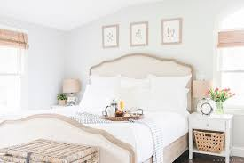 Master Bedroom Retreat Master Bedroom Retreat Breakfast In Bed Mothers Day Inspiration