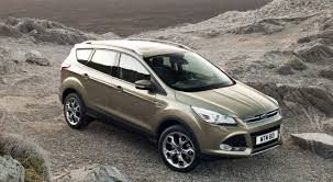 new car release in malaysia 2013New Ford Kuga coming to Malaysia  Motor Trader Car News