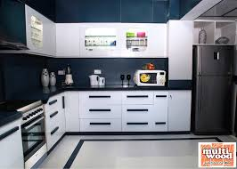 Multi Wood Kitchen Cabinets False Ceiling Designs Dining Room How Your Kitchen Will Look In