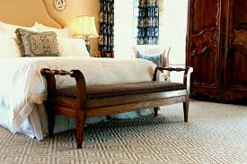Designer Floor Rugs Read More Area Rug Archives Schroeder Carpet Coffee Table