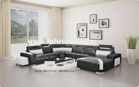 New Living Room Furniture Styles Living Room Furniture Decoration Decorating Home Ideas