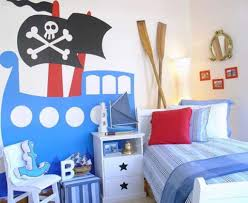Pirate Accessories For Bedroom Pirate Themed Bedroom Ideas Uk Best Bedroom Ideas 2017