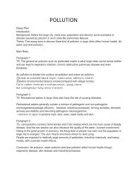 essay for dom writers cover letter resume example of a  small essay on pollution short essay on environment pollution water pollution essayan essay on water pollution