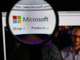 October 2014 Microsoft Patch Tuesday Security Bulletins
