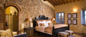 awesome tuscan style bedroom decorating ideas tuscan style bedroom