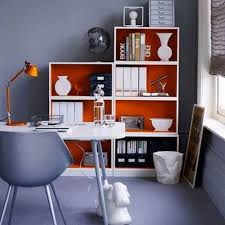 simple ikea home office ideas. Simple Interior Furniture Pretty Ikea Office Ideas With Grey Sled Base  C头发和Shelf Storage Simple Ikea Home Office Ideas