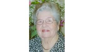 Goldie Littlefield Obituary - Loveland, CO | Viegut Funeral Home