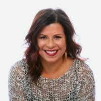 Melinda Gonzalez (She/Her) - Vice President of Customer Success - Pendo.io  | LinkedIn