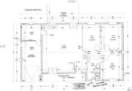 Faire Un Plan De Cuisine En 3d Gratuit Alacgant Plans Maison Ikea