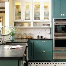 two tone cabinets view in gallery two tone kitchen cabinets two tone kitchen cabinets trend