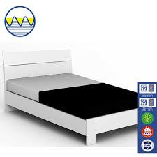 single bed designs. Perfect Single High Quality Modern Classic Wooden Single Bedwooden Bed Designsmdf  Wood Inside Single Bed Designs