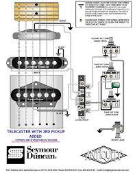 guitar wiring diagram maker Guitar Wiring Diagram Maker 136 best images about electric guitar wiring modifications on guitar wiring diagram generator