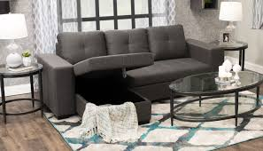 Living Room Collections Home Zone Furniture