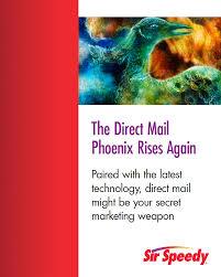 Print Signs And Designs Bridgeton Nj Professional Printing Marketing Services Sir Speedy