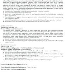 accounting supervisor resume senior accounting manager resume sample  template within accounting manager resumes accounting manager resume