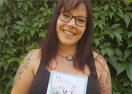 Ihre Mutter Beging Selbstmord Jessica Rösler Schreibt Vom Begreifen