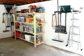 rubbermaid track shelving garage shelves and hooks rubbermaid fasttrack shelving installation rubbermaid fasttrack garage shelving installation