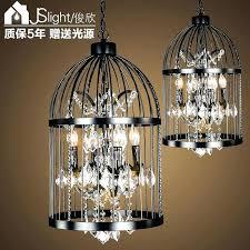 wrought iron chandelier parts chandeliers chandelier