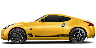 2018 nissan 380z. simple nissan photo of the nissan 370z coupe v6 with 6speed manual in 2018 nissan 380z s
