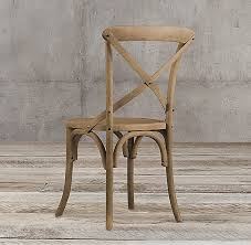 Furniture <b>BENTWOOD DINING CHAIRS</b> OAK WOODEN CHAIRS ...