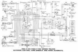 wiring diagram 1965 ford f100 wiring diagram 80 1 1965 ford f100 1977 ford f150 ignition switch wiring diagram at 1973 Ford F100 Wiring Diagram