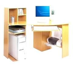 lovers furniture london. Lovers Furniture London Office Medium Size Of Stationery Place Gift O