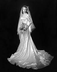 <b>Vintage 1950s Bride</b> | <b>Weddings</b> and all that | <b>Wedding</b> dresses ...