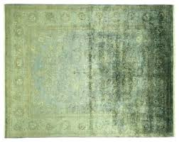 green area rugs awesome rug wool ideas for attractive lime 8x10 large size of sage colored area rugs green solid color rug sage colored 8x10