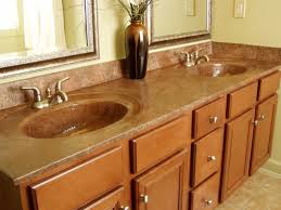 brilliant cultured marble countertops for the bathroom invado at