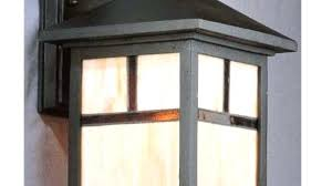 full size of arroyo craftsman outdoor lighting fixtures light sworth ca style home and furniture exciting