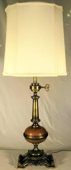 antique stiffel lamps antique lamp lamp vintage vintage lamps antique lamp vintage stiffel brass table lamps