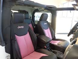 2008 jeep liberty seat covers 762 best jeep images on jeep jeep accessories and jeep