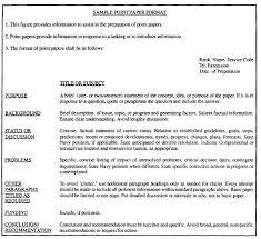 Surgical Tech Job Description Surgical Surgical Technician Job ...