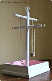 Jewelry Stands And Displays 100 best Jewelry Stand images on Pinterest Lamp design Small 100