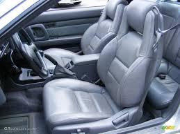 1996 toyota supra interior. Delighful 1996 1989 Toyota Supra Turbo Targa Interior Photo 32487067 Inside 1996 Interior 4
