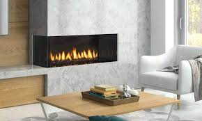 gas fireplace stove fireplace stove insert or logs which is right for me gas fireplace stove gas fireplace stove