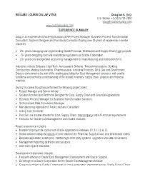Consultant Resume Example New Human Resources Consultant Resume Sample Functional Professional